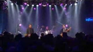 Pothead - Let's Complete - Live