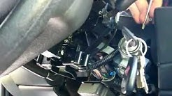 Locksmith Service New Orleans, LA  Call- (504) 308-0280  Ignition Key repair | Automobile Locksmith|