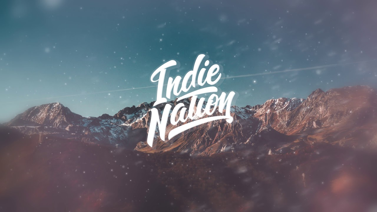 gavin-james-hard-to-do-indie-nation