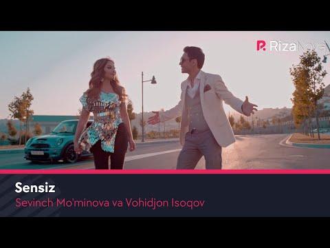 СЕВИНЧ СЕНСИЗ MP3 2017 СКАЧАТЬ БЕСПЛАТНО