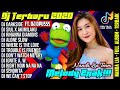 DJ TERBARU 2020 SLOW REMIX - DJ TIK TOK TERBARU 2020 - DJ VIRAL 2020 - DJ TERBARU 2020 (FULL BASS)