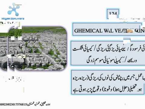 Science Meaning - Dictionary English to Urdu