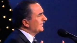 Kadri ŞARMAN-Bir Yangın Sonrası Şimdi Yüreğim (HÜZZAM)R.G.