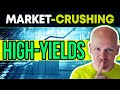 Here are 3 high quality dividend growth utilities with market crushing yields mp3