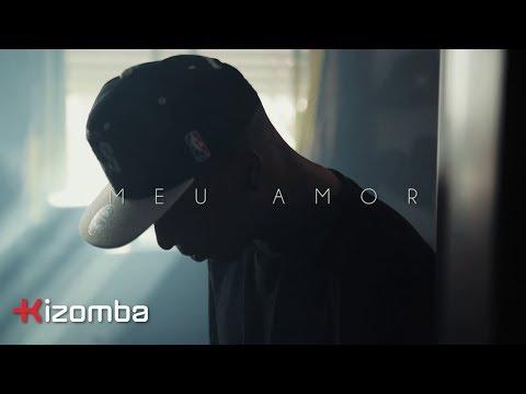 Shooh & Pajó - Meu Amor (feat. Joana) | Official Video