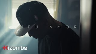 Shooh & Pajó - Meu Amor (feat. Joana) | Official Video
