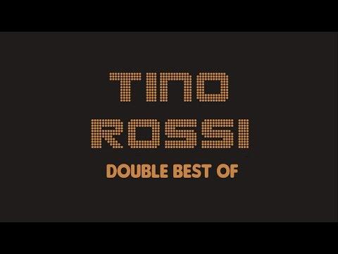 Tino Rossi - Double Best Of (Full Album / Album complet)