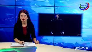 Сегодня финал  шоу «Голос» на Первом канале