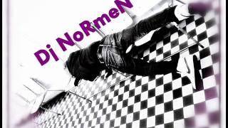 Dj NoRmeN  - FLY & Hangover