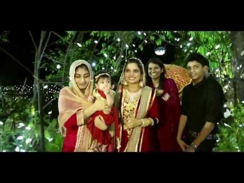 കല്ല്യാണമാണ്  കണ്ടു നോക്ക് ....പയ്യനെടത്തുകാരുടെ ഒരു കാര്യം ...Hamza payyanadam