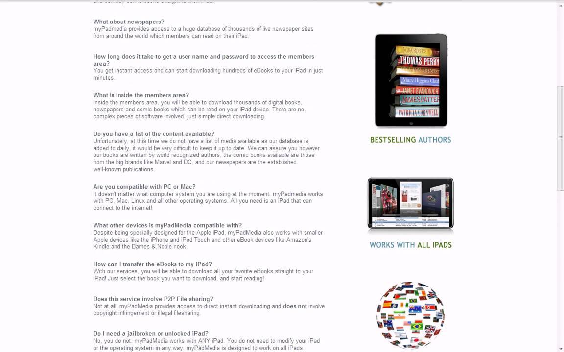 All Categories - letterpedia