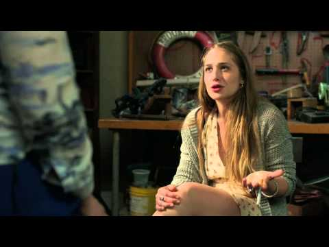 Girls Season 4: Inside the Episode #5 (HBO)