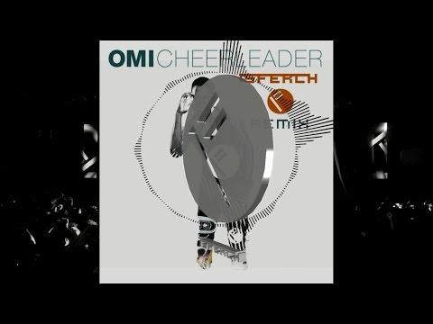 OMI Cheerleader (Isferch Remix HOUSE)