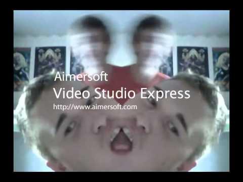 секс знакомство веб камеры онлайн