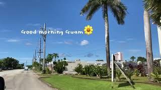 괌여행,괌프리미엄 아울렛 오늘의 영상❤️