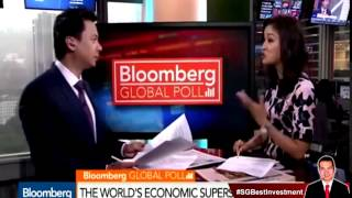 Bloomberg World
