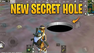 New Top 5 Tips And Tricks Pubg Mobile Lite    Only 0.01% People This Secret Trick    RPG GAMING