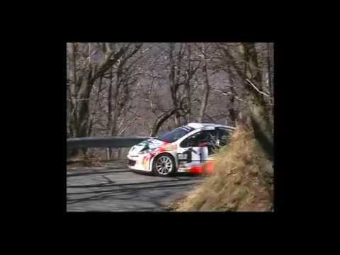 best of rally crash italy youtube. Black Bedroom Furniture Sets. Home Design Ideas
