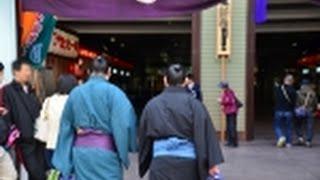 照ノ富士「狙い通りの相撲」佐田の海下し無傷6連勝 日刊スポーツ 7月17...