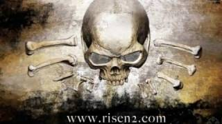 Risen 2: Dark Waters - Official Trailer