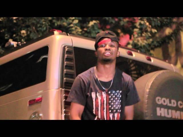 Ytee Ymg ft Paully Starz & Leak Banga - Let It Go