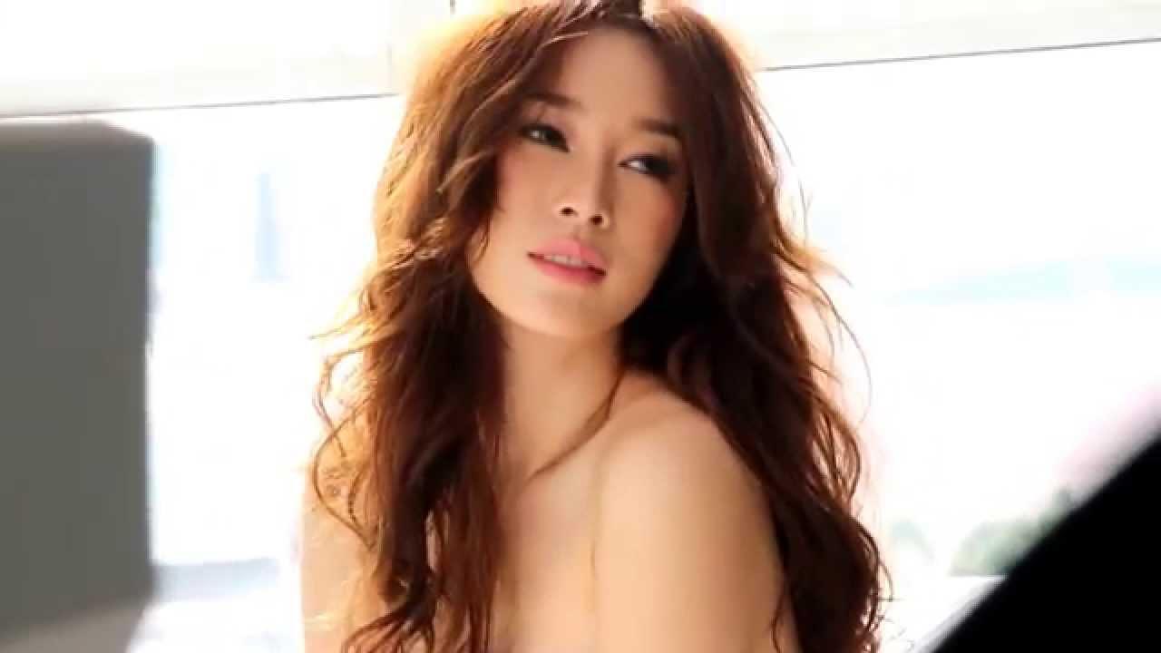 Maxim Thai 54