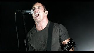 Nine Inch Nails Sucks - Your Favorite Band Sucks Podcast