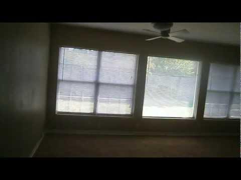 3800 Bobolink Lane, Orlando, FL 32803
