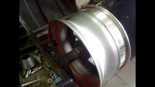MAE балансировка дисков