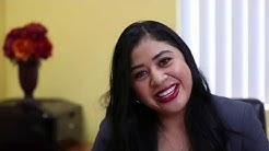 Happy Tax Stories - Shirley Tsuruta - Happy Tax Area Representative