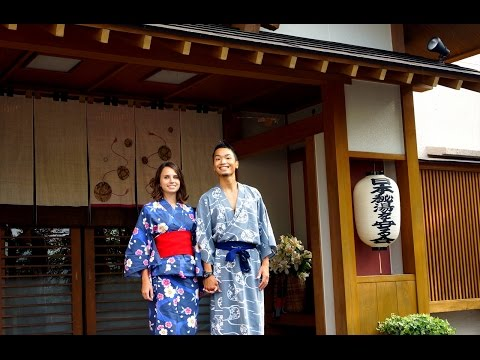 What is Dating Like in Japan? 💏 日本で付き合うことはどう? from YouTube · Duration:  16 minutes 27 seconds