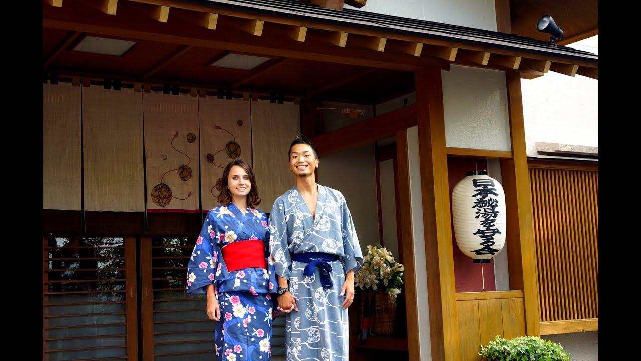 The best ryokan in japan ryokan traditional japanese for Best ryokan in tokyo