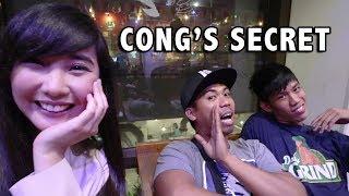 PANO MAGPAYAMAN (ft. Cong TV)