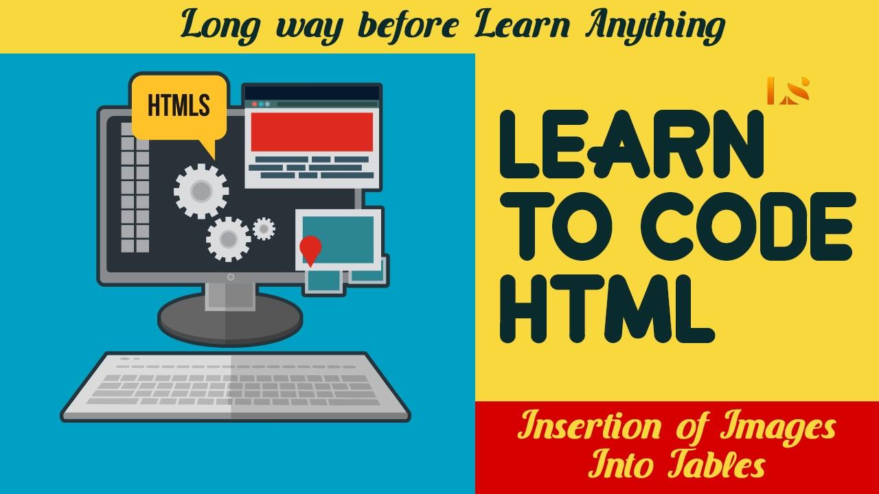 LEARN BASIC HTML PDF DOWNLOAD
