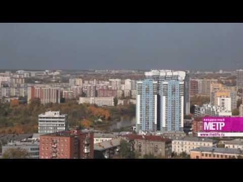Продажа квартир в общежитиях в Екатеринбурге, с фото, E1
