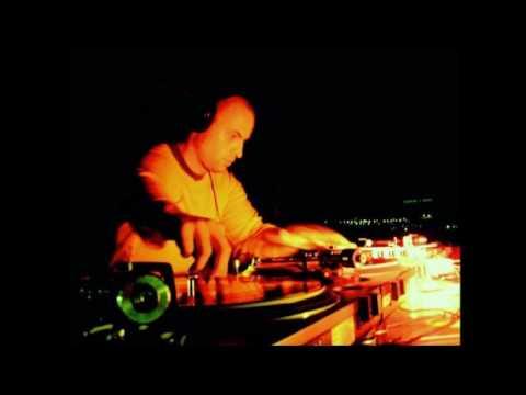 Ivan Komlinovic - Promo December 2004