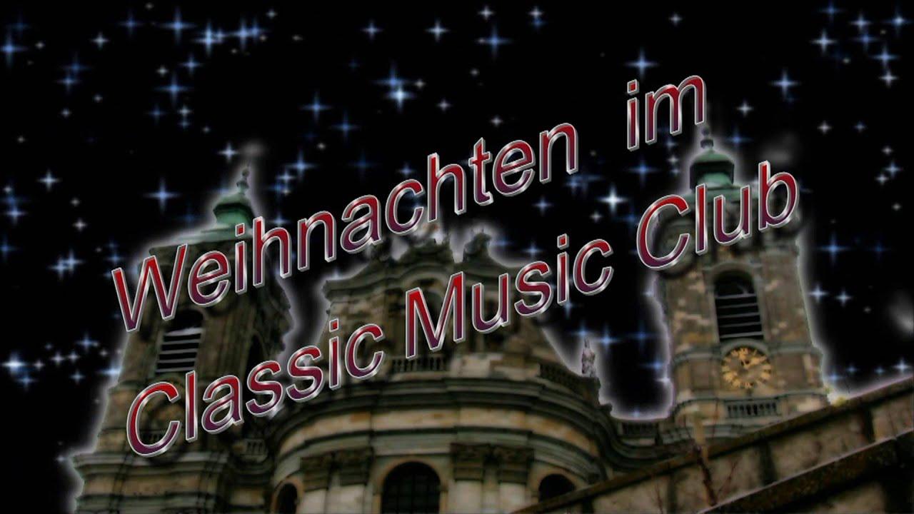 Weihnachtslieder International.Weihnachtsmusik Weihnachtslieder Christmas Music Adventsmusik