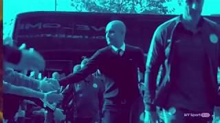 Premier League World Episode 4 Full Show Update 6 September 2017