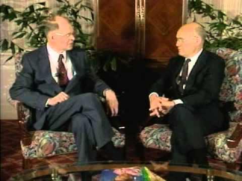 Robert B. King, MD interviewed by Robert G. Ojemann, MD