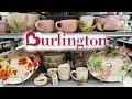 Shop WIth ME BURLINGTON KITCHENWARE MUGS BATHROOM LAMPS WALK THROUGH HOME IDEAS MAY 2018