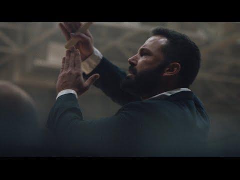 Tornare A Vincere - Trailer Ufficiale Italiano