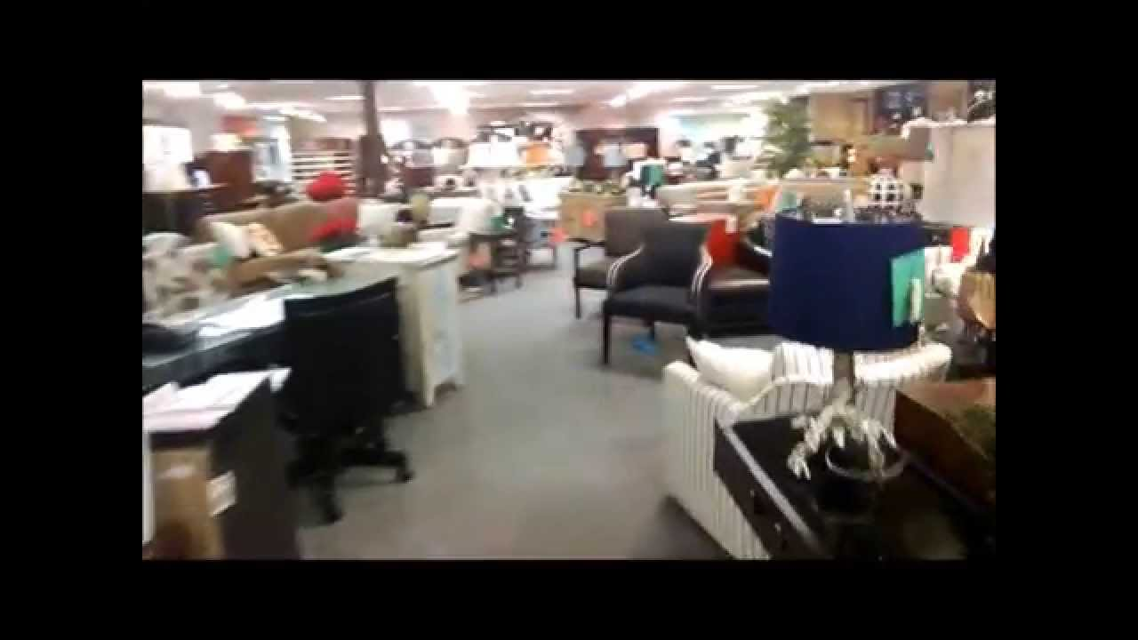 High Quality Woods Furniture Turlock Showroom Pre Year End Sale 12 23 13