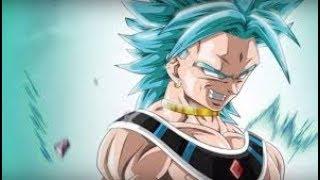 DBT3 mod DRAGON BALL SUPER-UNIVERSE 7 VS 11-VEGETA God of Destruction