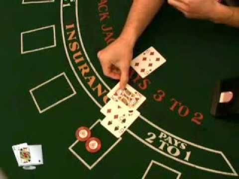 Six Tips to be a Smarter Video Poker Player - Part 1 - with Gambling Author Henry Tamburin von YouTube · HD · Dauer:  11 Minuten 25 Sekunden  · 19000+ Aufrufe · hochgeladen am 04/08/2015 · hochgeladen von americancasinoguide