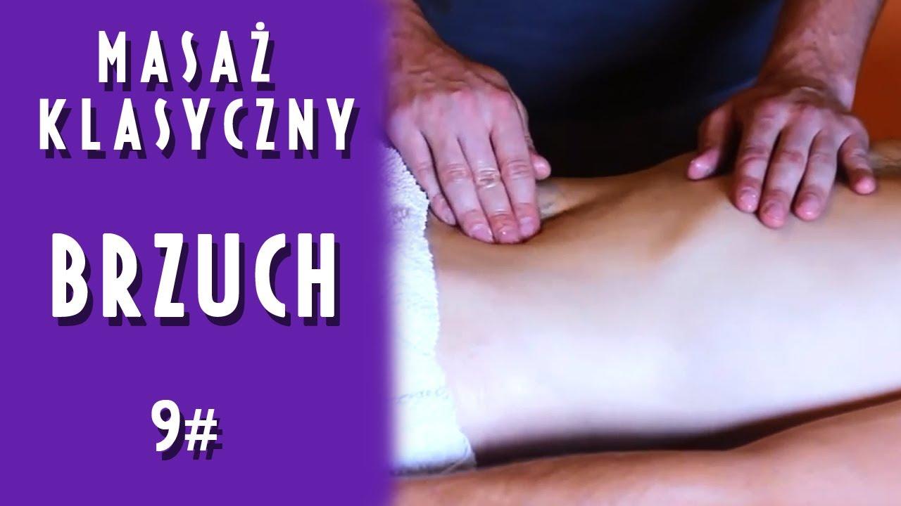 jak wzmocnić masaż montażowy długość penisa w niemców