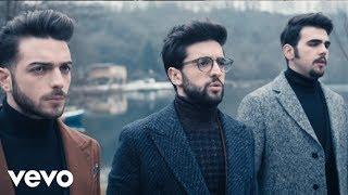 Il Volo   Musica Che Resta (official Video   Sanremo 2019)