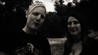 DELAIN - Tour Announcement Slovakia   Napalm Records