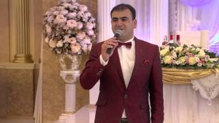 АРМЯНСКИЙ ТАМАДА (Армянская свадьба) - ПАВЕЛ БУДАГЯН ресторан
