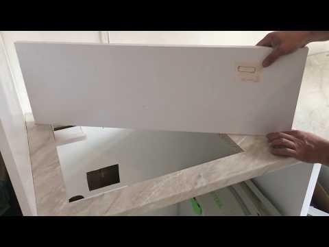 Кухонна мийка COSH