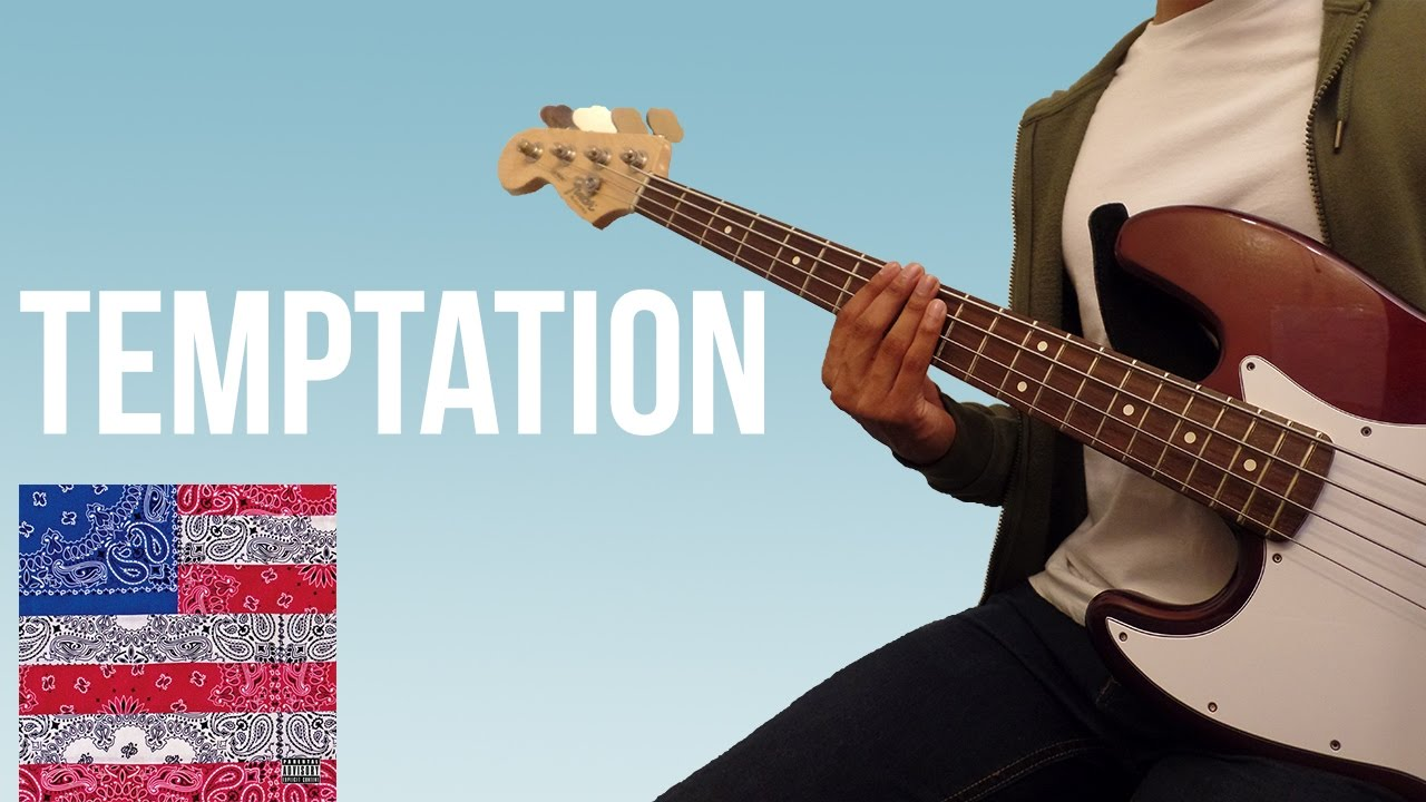 joey-bada-temptation-bass-cover-dw-bass